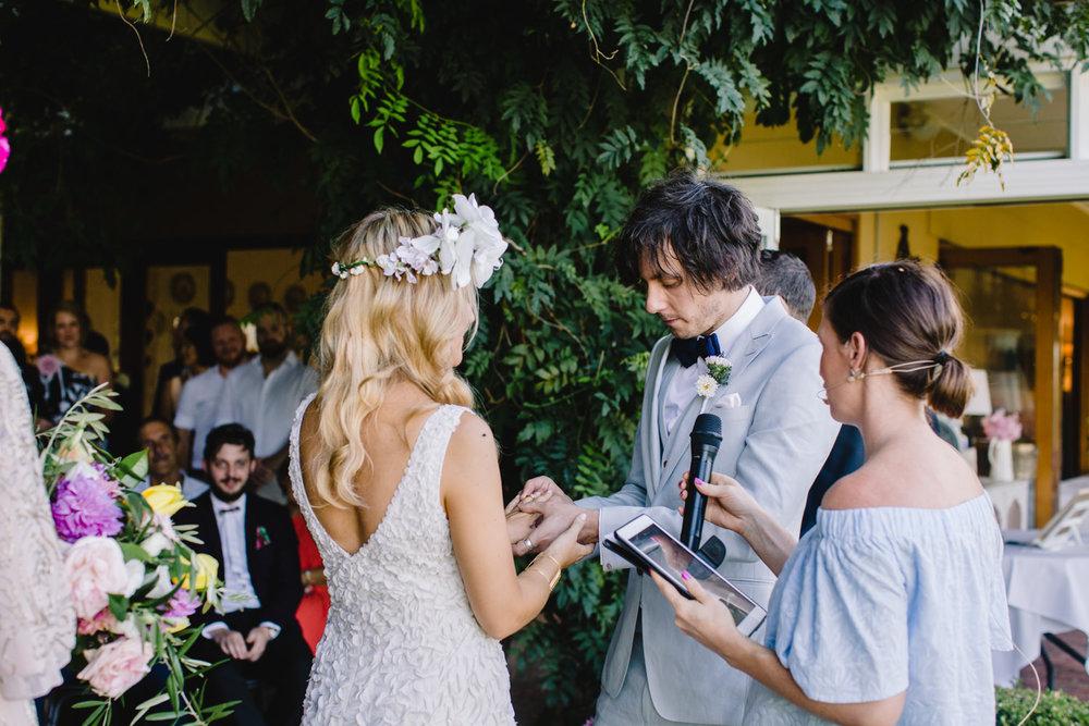 wedding-bistro-molines-hunter-valley-29.jpg