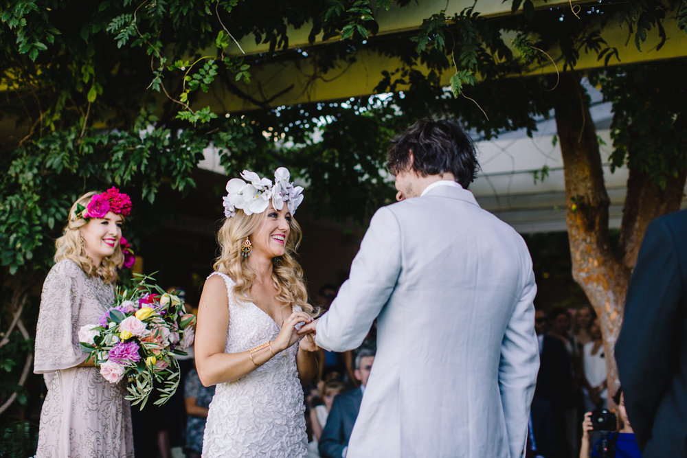 wedding-bistro-molines-hunter-valley-30.jpg