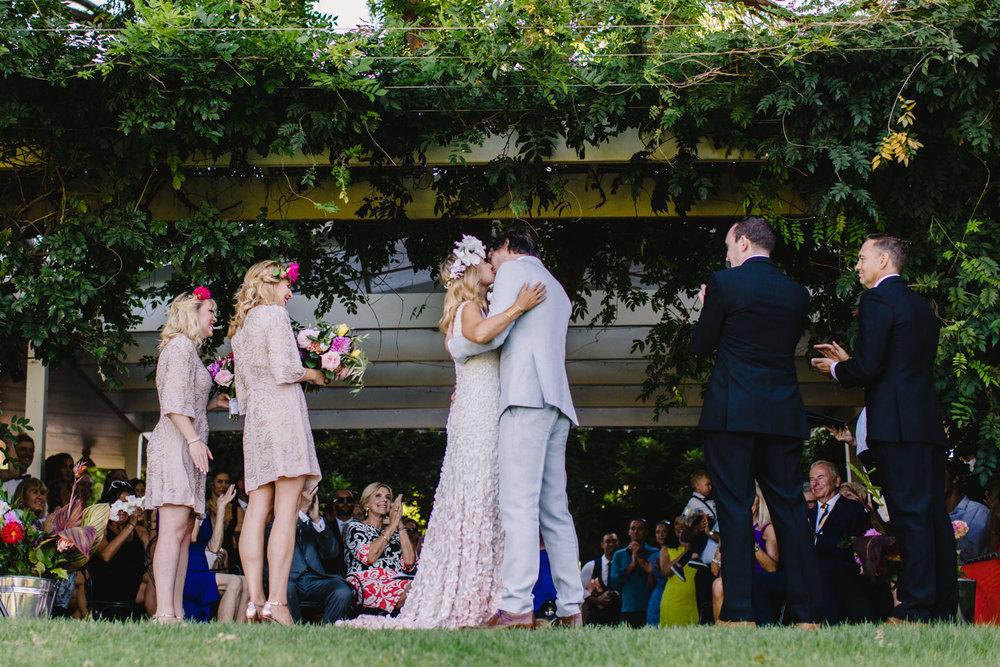wedding-bistro-molines-hunter-valley-31.jpg