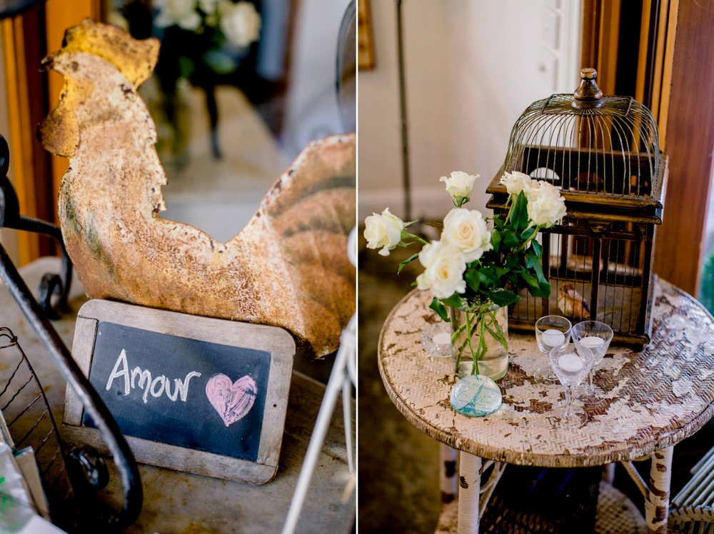 wedding-bistro-molines-hunter-valley-16.jpg