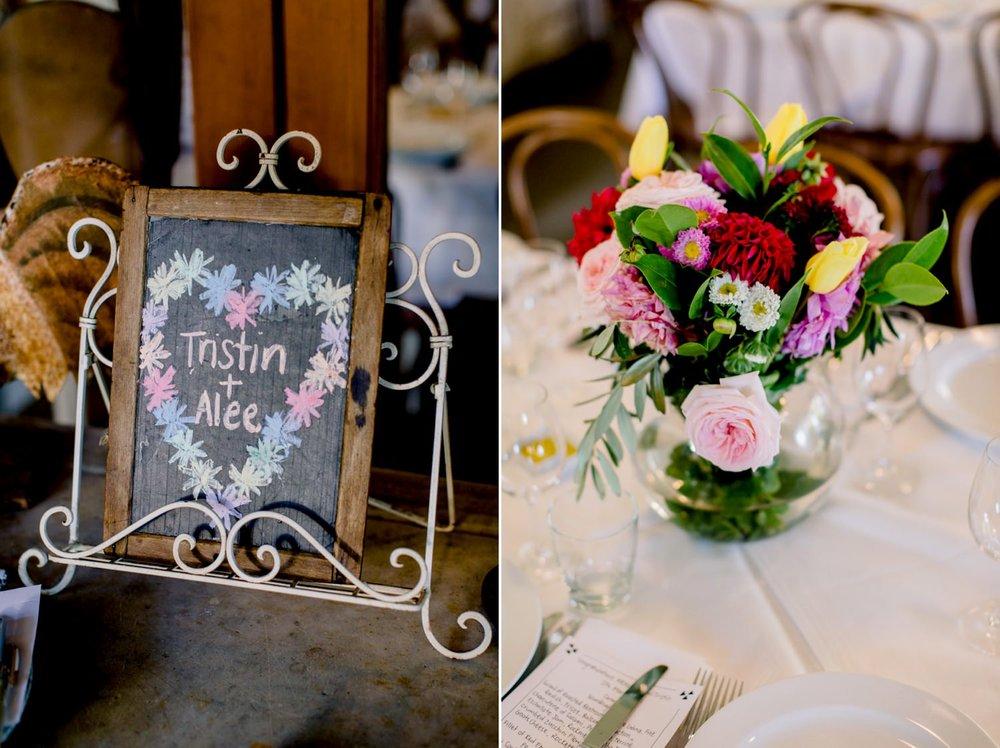 wedding-bistro-molines-hunter-valley-19.jpg