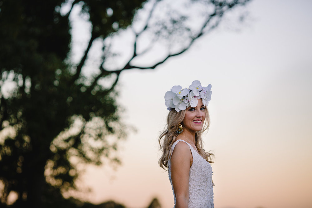 wedding-bistro-molines-hunter-valley-58.jpg