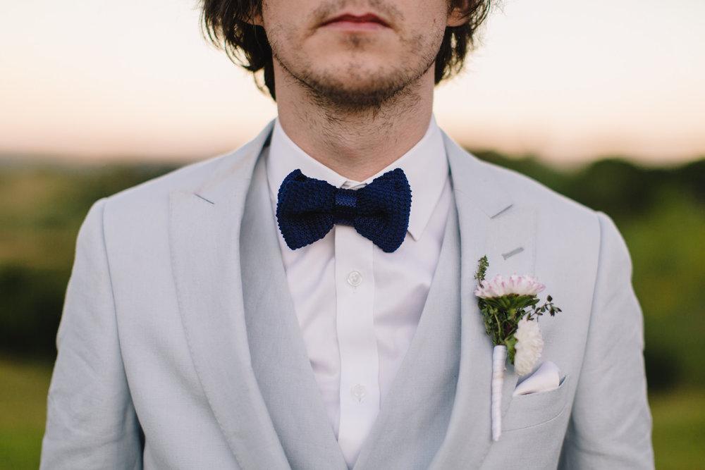 wedding-bistro-molines-hunter-valley-60.jpg