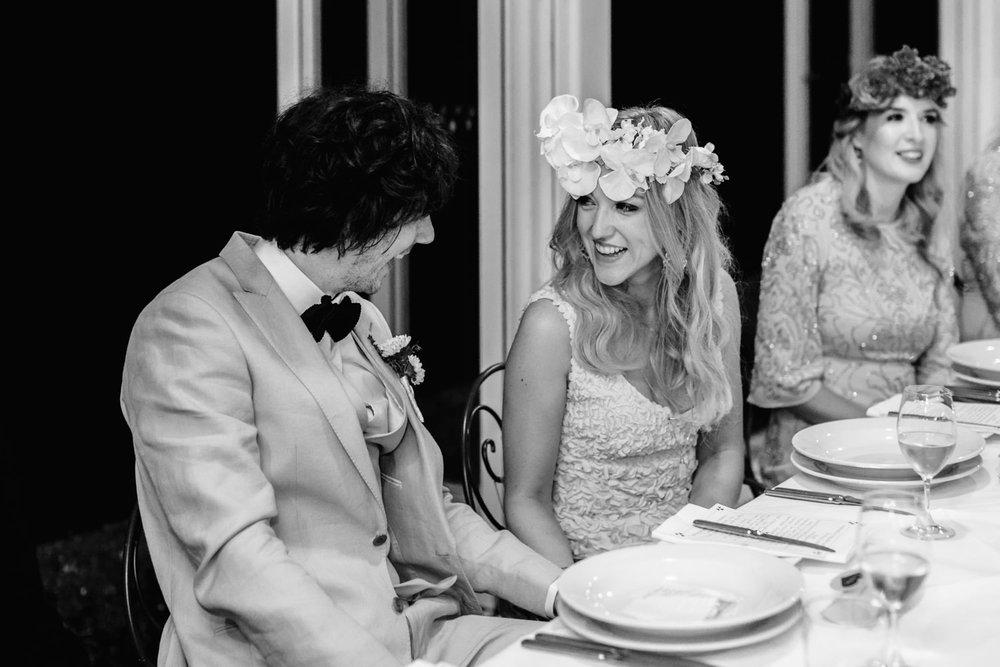 wedding-bistro-molines-hunter-valley-63.jpg