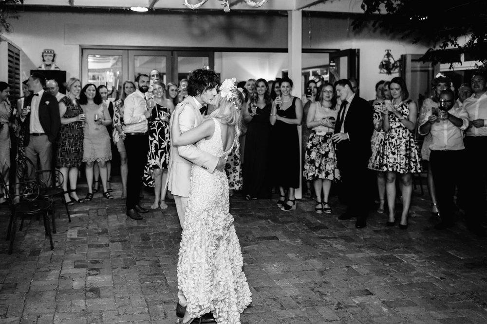 wedding-bistro-molines-hunter-valley-71.jpg