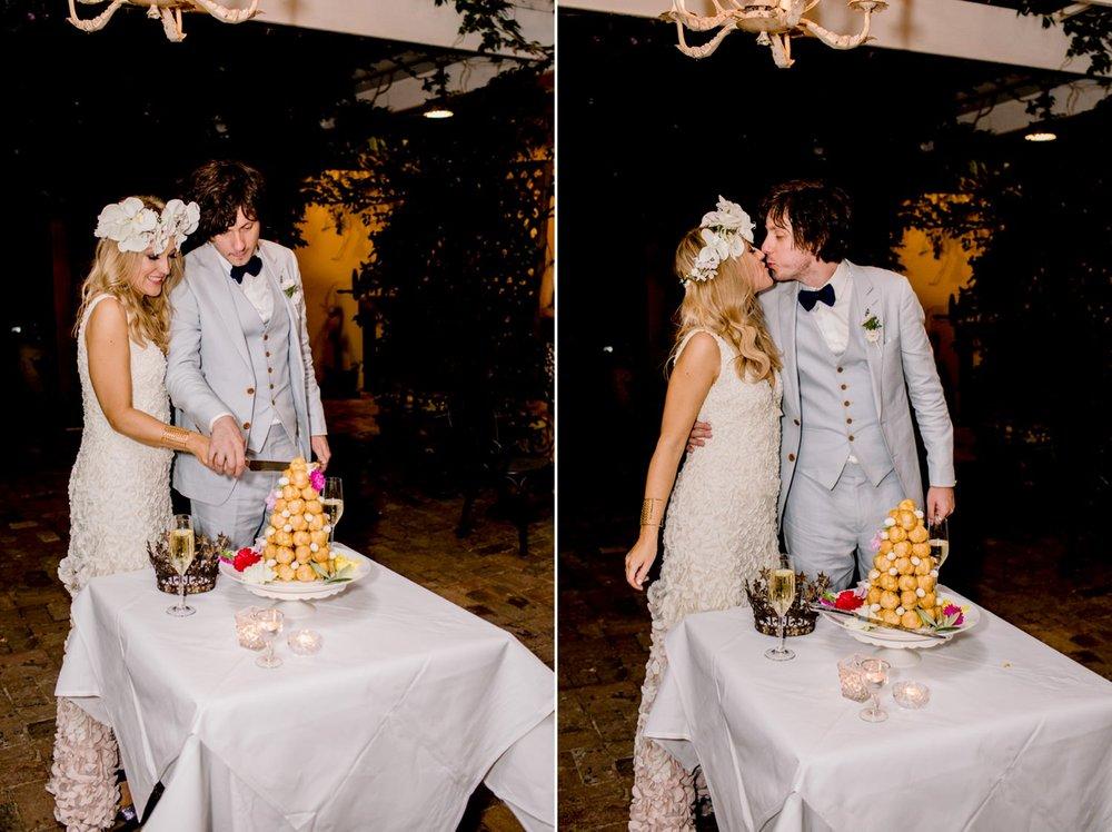 wedding-bistro-molines-hunter-valley-69.jpg