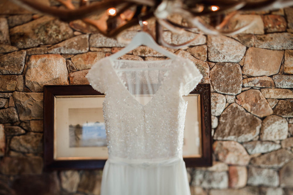 mountain-wedding-thredbo-16.jpg