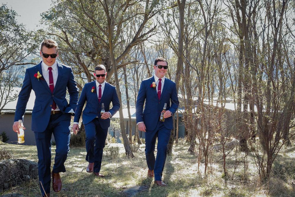 mountain-wedding-thredbo-28.jpg