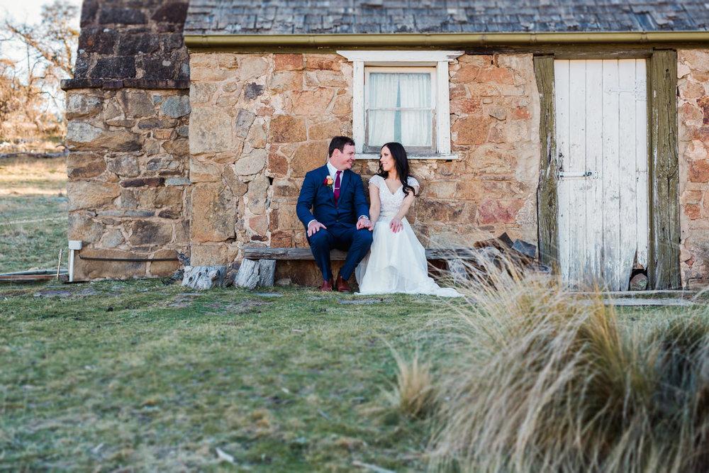 mountain-wedding-thredbo-50.jpg