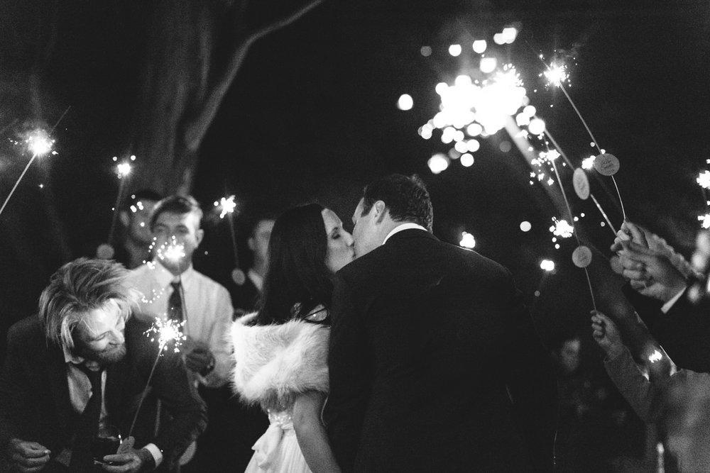 mountain-wedding-thredbo-66.jpg