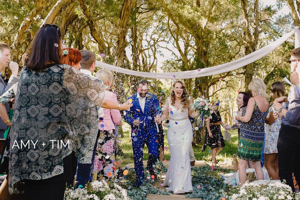 hunter-valley-wedding-wollombi