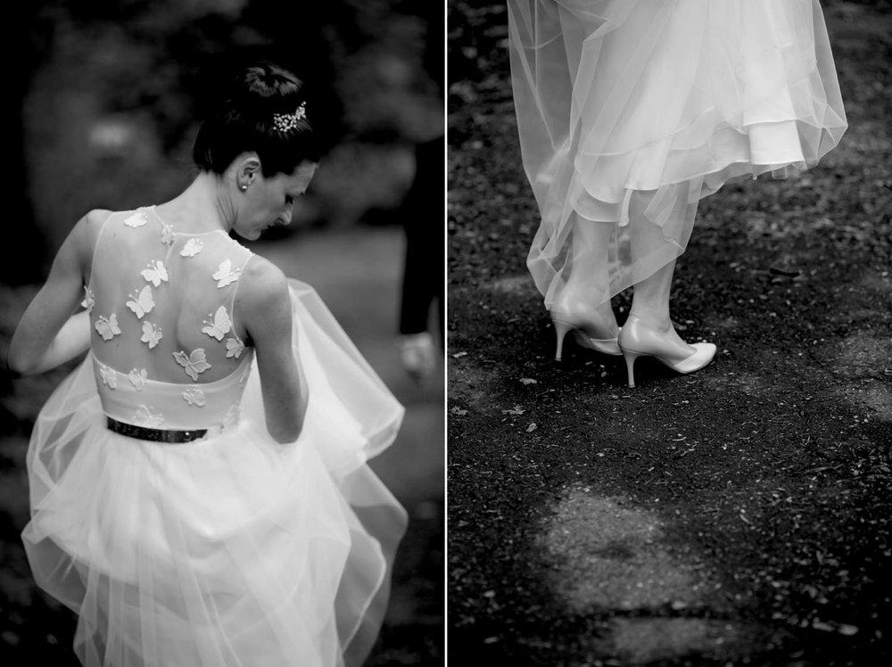 Hochzeit-Schloss-Montfort-20.jpg
