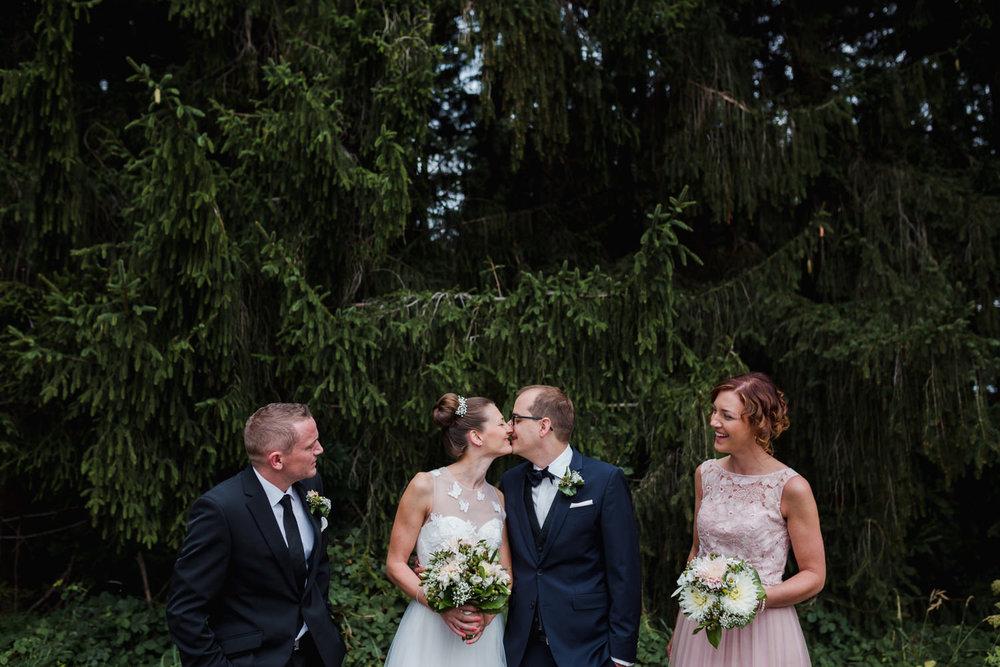 Hochzeit-Schloss-Montfort-19.jpg
