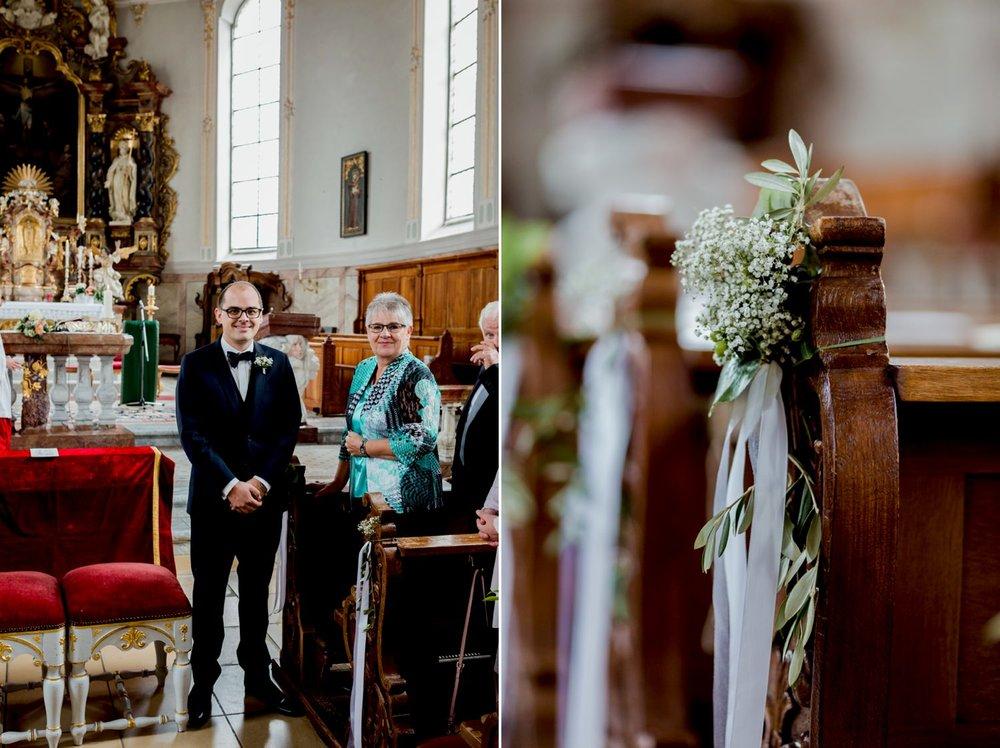 Hochzeit-Schloss-Montfort-62.jpg