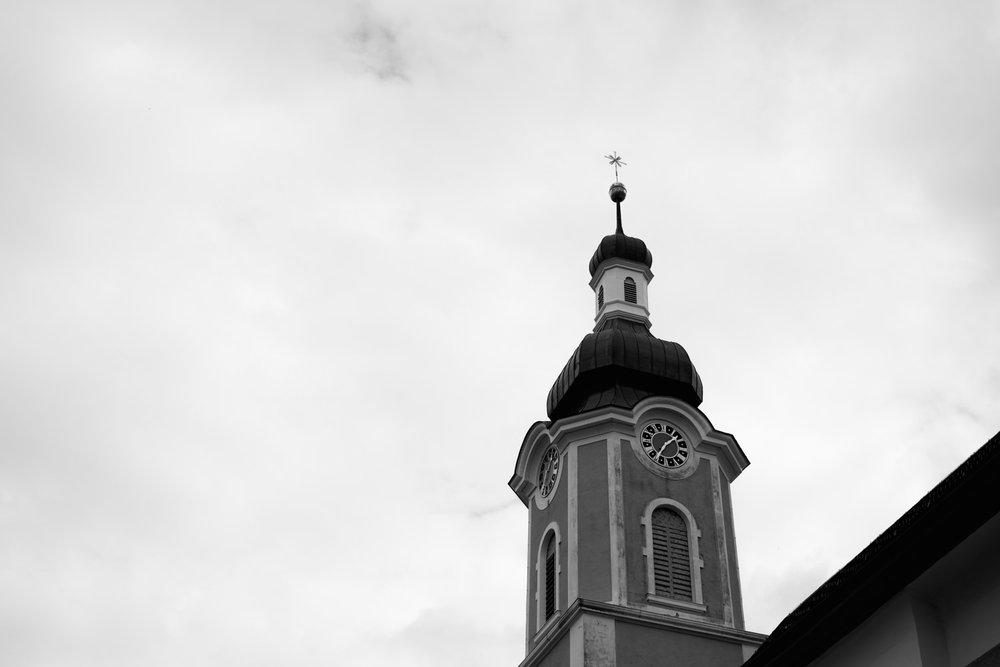 Hochzeit-Schloss-Montfort-56.jpg