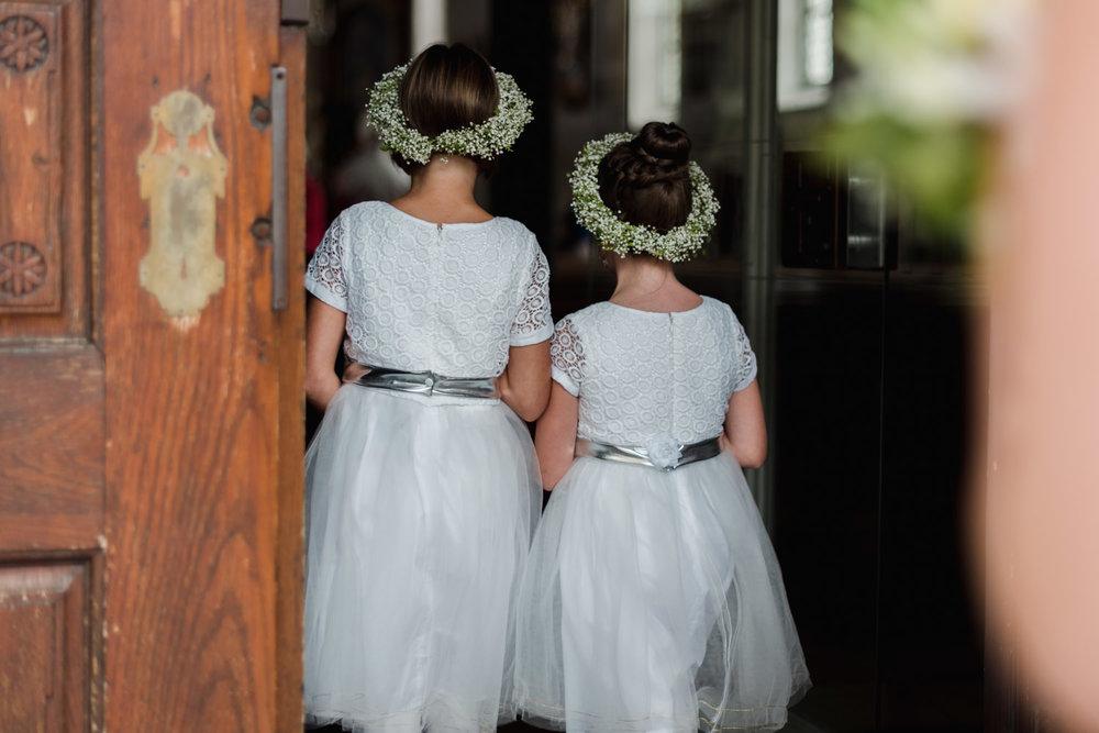 Hochzeit-Schloss-Montfort-61.jpg
