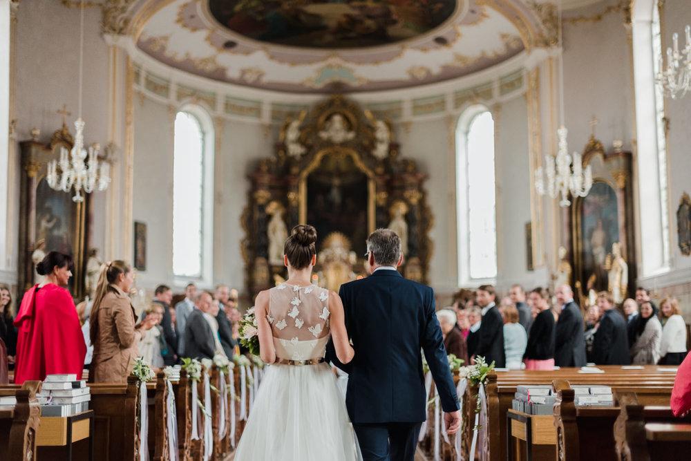 Hochzeit-Schloss-Montfort-65.jpg