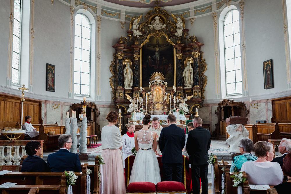 Hochzeit-Schloss-Montfort-71.jpg
