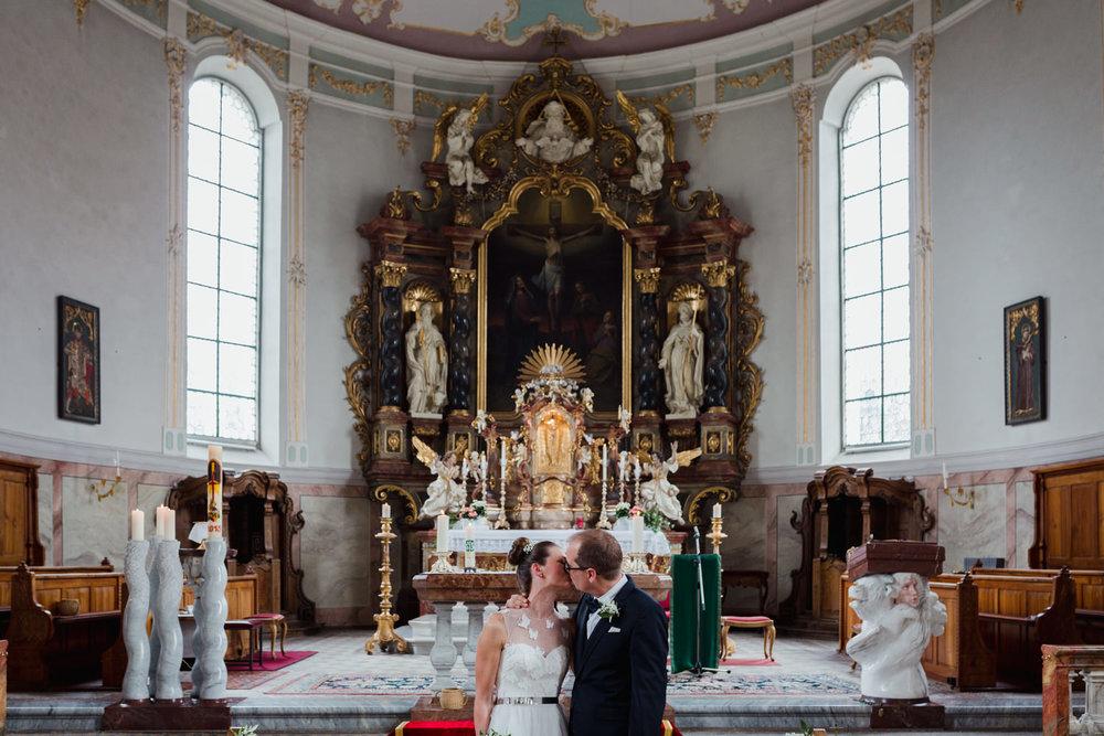 Hochzeit-Schloss-Montfort-74.jpg