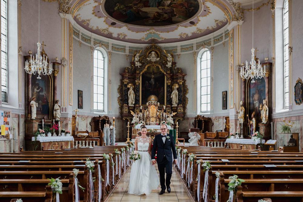 Hochzeit-Schloss-Montfort-75.jpg