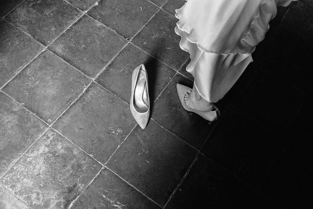 Hochzeit-Toskana-Joelle-Toli-43.jpg