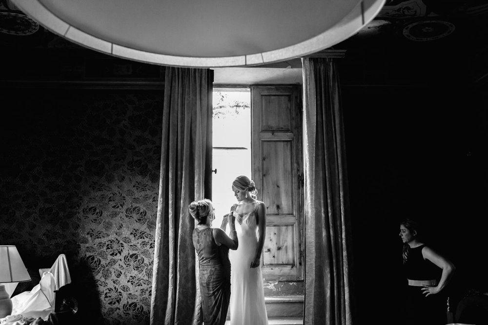Hochzeit-Toskana-Joelle-Toli-47.jpg