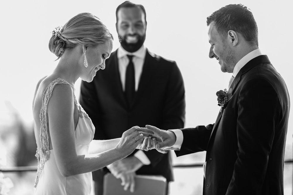 Hochzeit-Toskana-Joelle-Toli-56.jpg