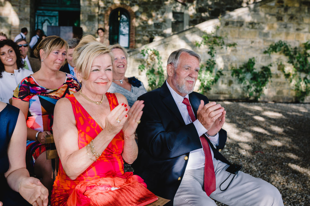Hochzeit-Toskana-Joelle-Toli-60.jpg