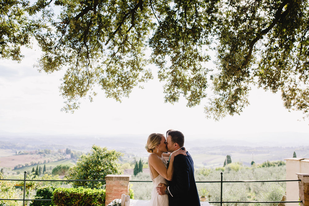 Hochzeit-Toskana-Joelle-Toli-59.jpg