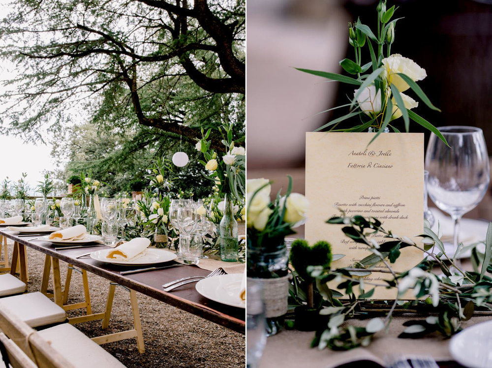 Hochzeit-Toskana-Joelle-Toli-38.jpg