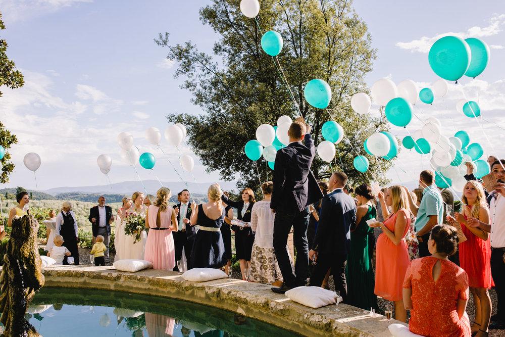 Hochzeit-Toskana-Joelle-Toli-67.jpg