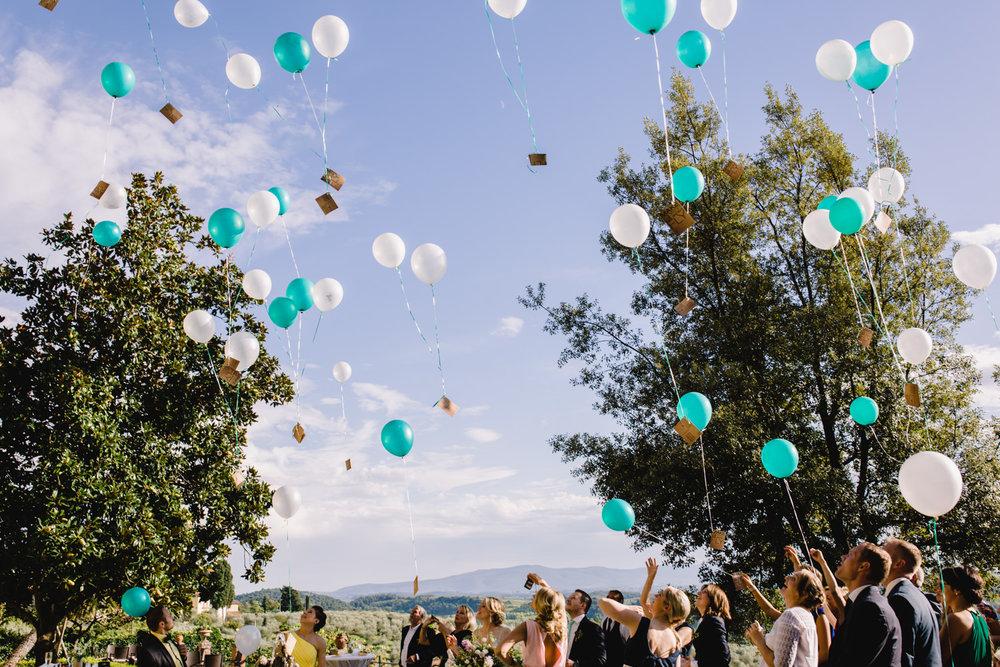 Hochzeit-Toskana-Joelle-Toli-68.jpg