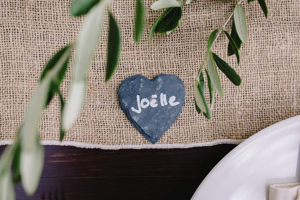 Hochzeit-Toskana-Joelle-Toli-32.jpg