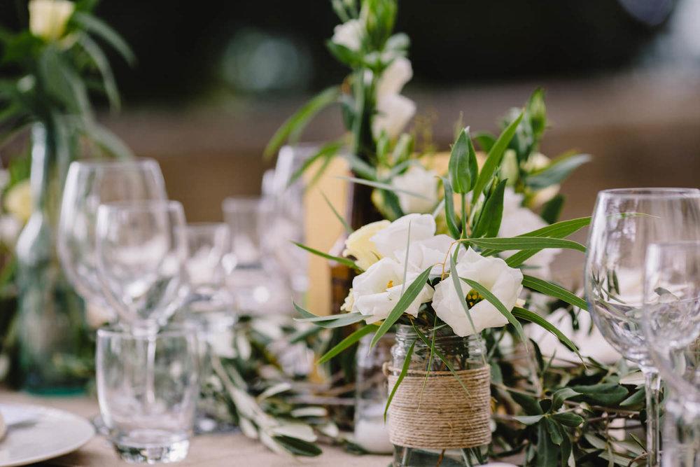 Hochzeit-Toskana-Joelle-Toli-36.jpg