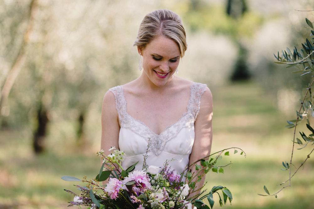 Hochzeit-Toskana-Joelle-Toli-73.jpg