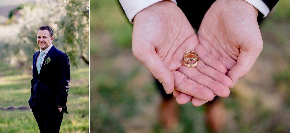 Hochzeit-Toskana-Joelle-Toli-77.jpg