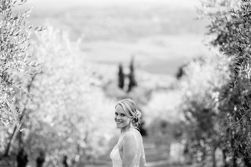 Hochzeit-Toskana-Joelle-Toli-76.jpg
