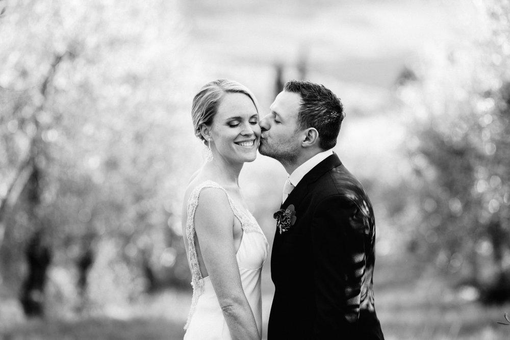 Hochzeit-Toskana-Joelle-Toli-80.jpg