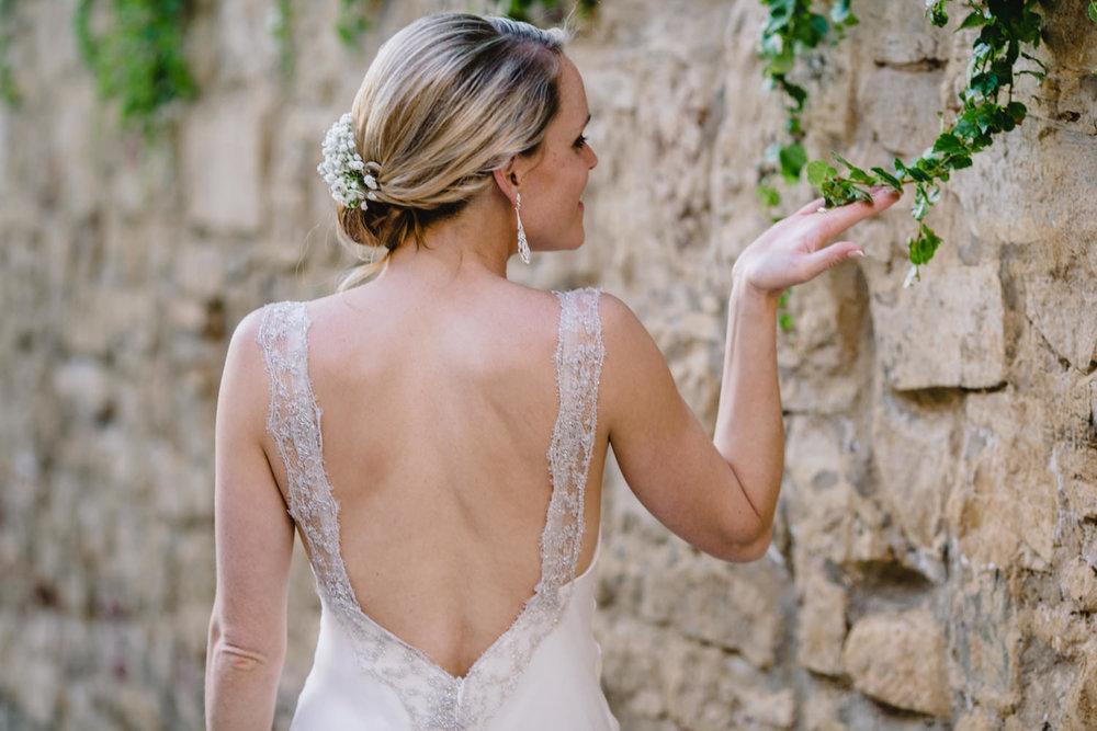 Hochzeit-Toskana-Joelle-Toli-84.jpg