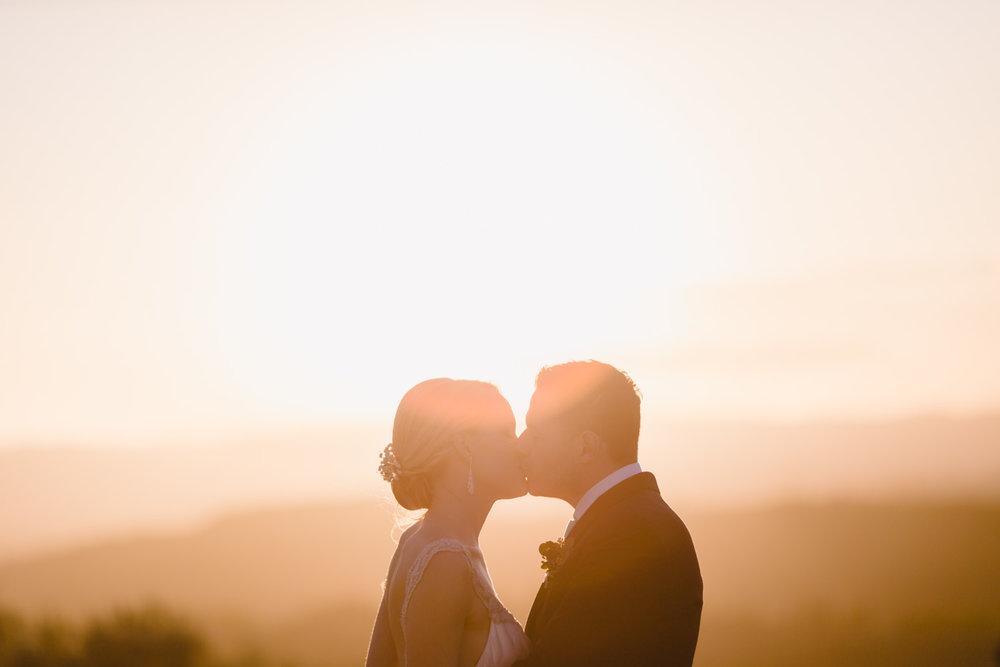 Hochzeit-Toskana-Joelle-Toli-86.jpg