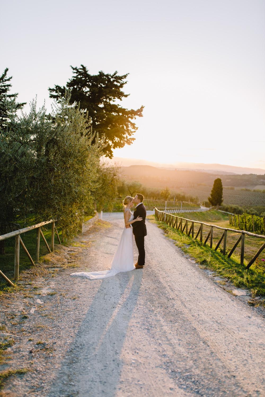 Hochzeit-Toskana-Joelle-Toli-87.jpg