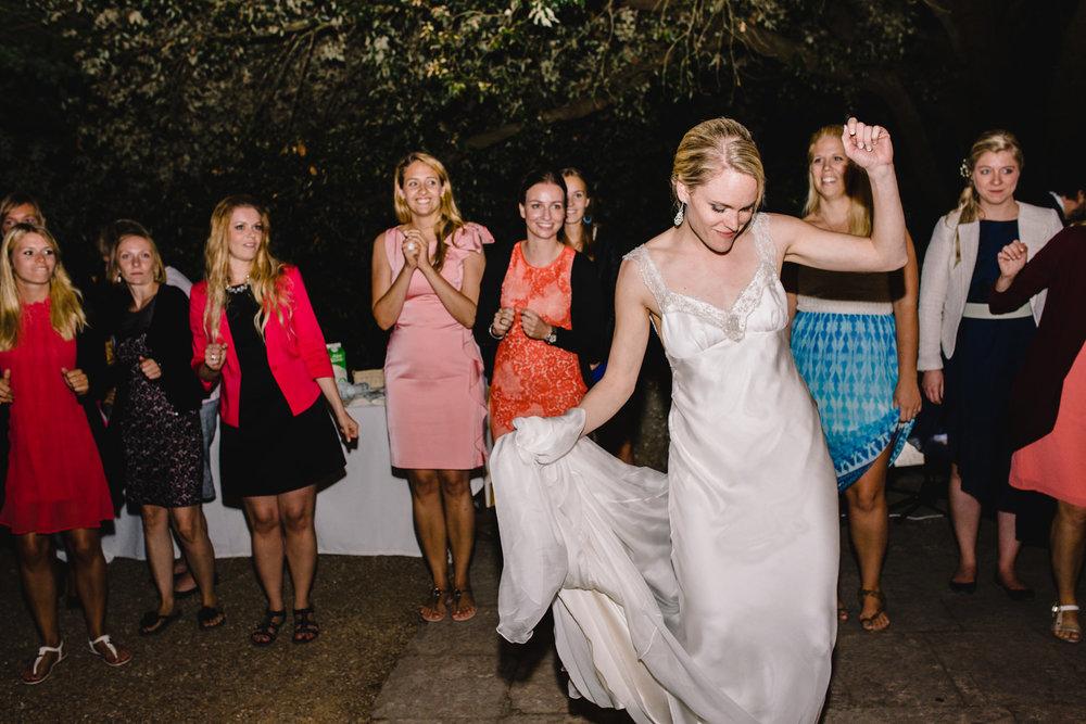 Hochzeit-Toskana-Joelle-Toli-100.jpg