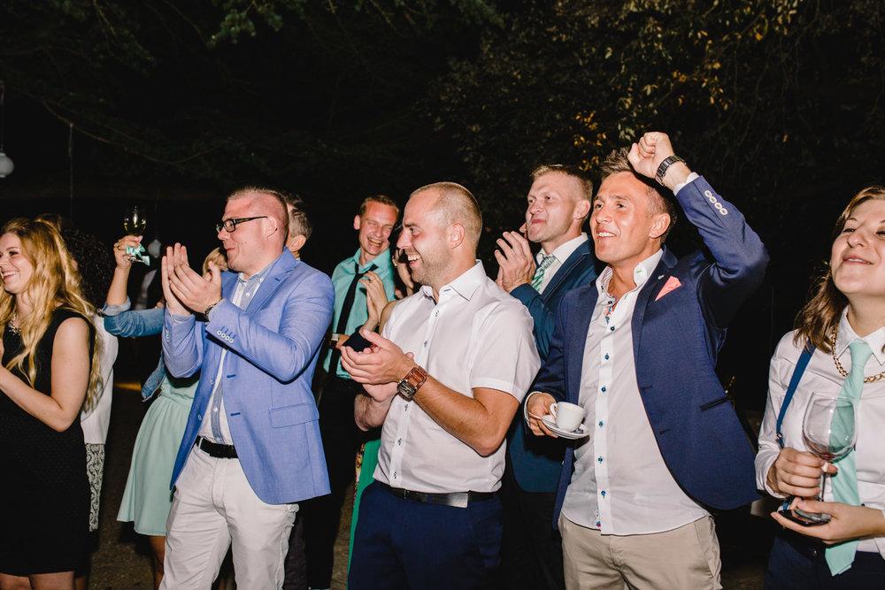 Hochzeit-Toskana-Joelle-Toli-99.jpg