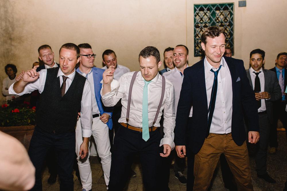 Hochzeit-Toskana-Joelle-Toli-104.jpg