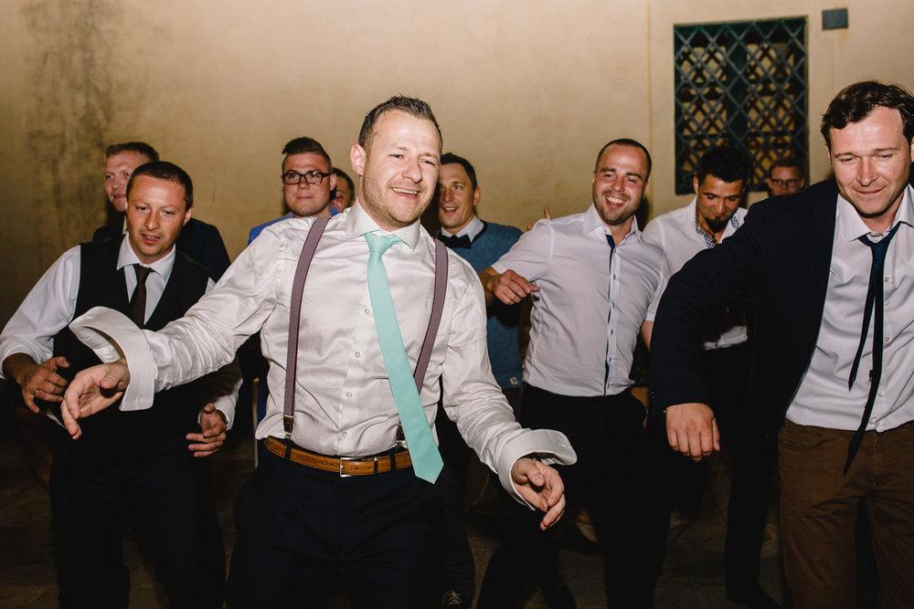 Hochzeit-Toskana-Joelle-Toli-105.jpg