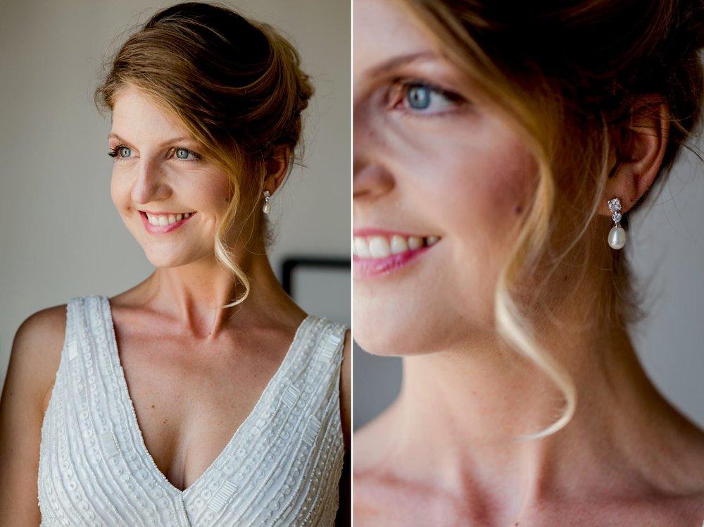 Hochzeit-Hofgut-Hohenstein-Annika-Benni-18.jpg