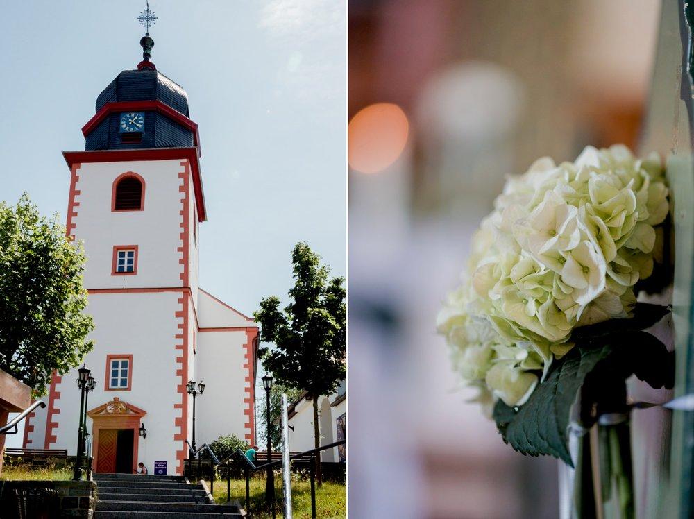 Hochzeit-Hofgut-Hohenstein-Annika-Benni-31.jpg