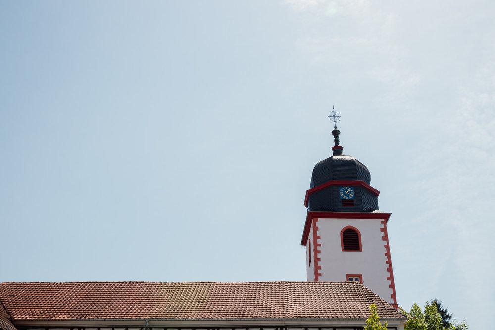 Hochzeit-Hofgut-Hohenstein-Annika-Benni-30.jpg