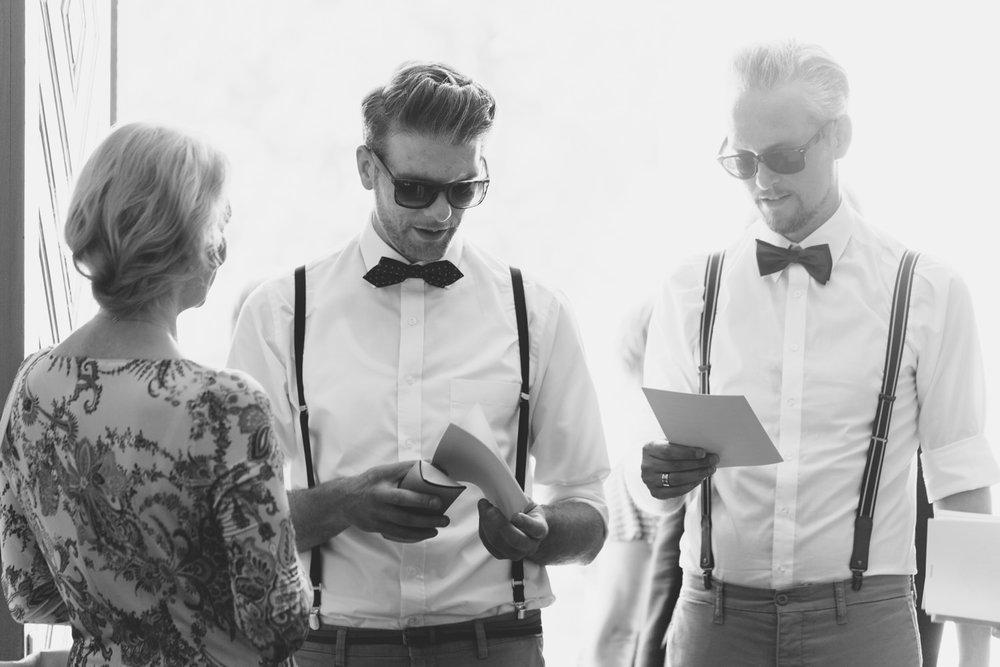 Hochzeit-Hofgut-Hohenstein-Annika-Benni-34.jpg