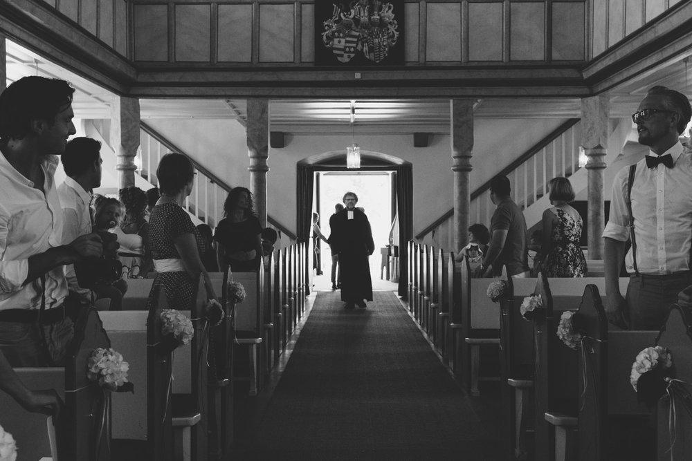 Hochzeit-Hofgut-Hohenstein-Annika-Benni-36.jpg